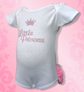 LittlePrincessCouture