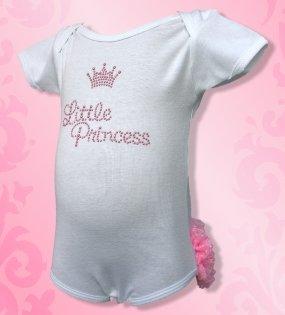 LittlePrincessCouture