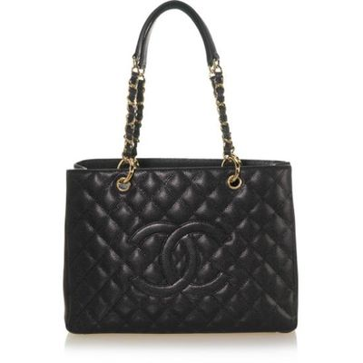 Chanel-Large-Tote_10062_front_zoom