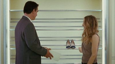 SATC - New Closet - Carrie & Mr. Big - vlcsnap-1137295-511x288