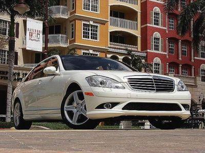 2009-Mercedes-Benz-S-Class-13008464-772