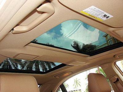 2009-Mercedes-Benz-S-Class-13008464-881