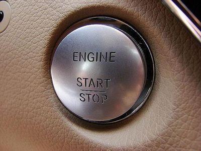 2009-Mercedes-Benz-S-Class-13008464-717