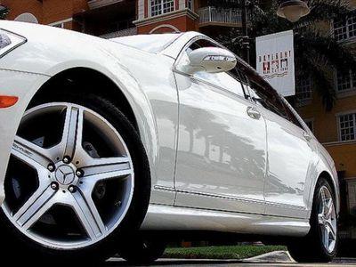 2009-Mercedes-Benz-S-Class-13008464-140