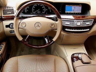 2009-Mercedes-Benz-S-Class-13008464-133