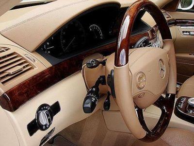 2009-Mercedes-Benz-S-Class-13008464-270