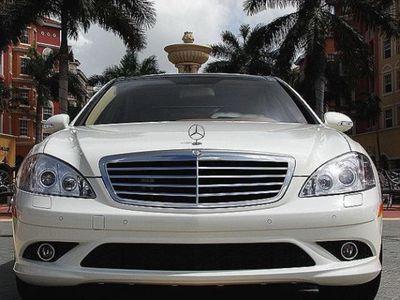 2009-Mercedes-Benz-S-Class-13008464-457