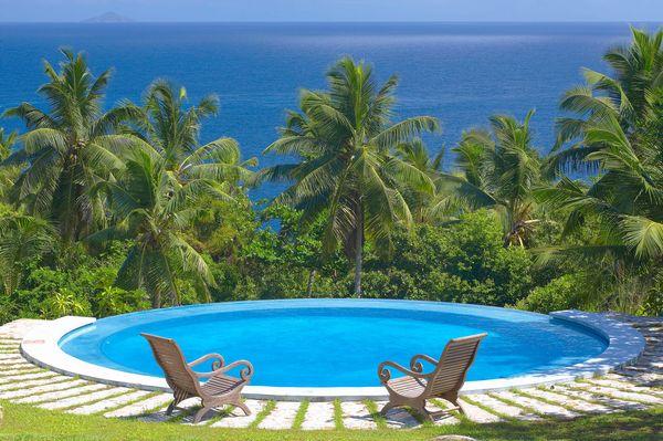Fregate_Island7_Seychelles