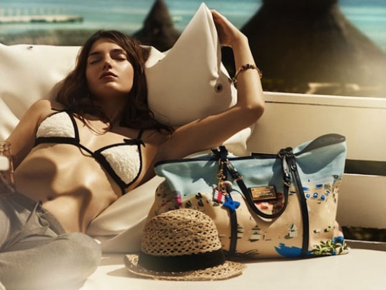 Louis-vuitton-ailleurs-summer-2011-collection-11