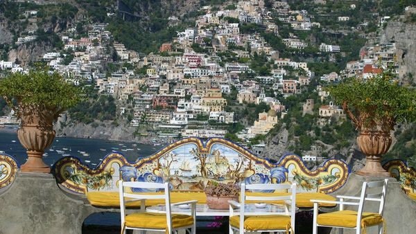 003345-06-terrazza_positano-mountain-city-view