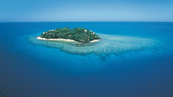 003292-01-private-island-aerial-view