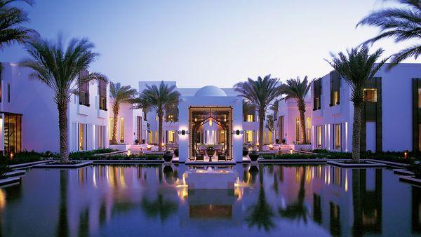 002537-01-Chedi-Muscat-Watergarden