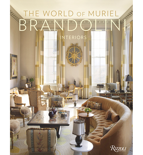World-of-muriel-brandolini