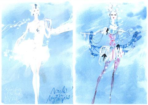 Lacroix-costumes-2