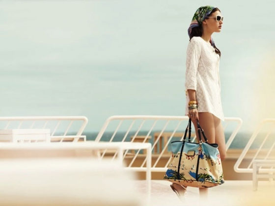 Louis-vuitton-ailleurs-summer-2011-collection