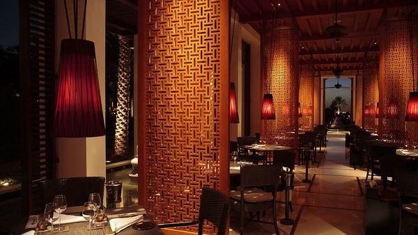 002537-12-Beach-Restaurant