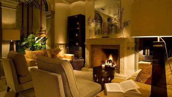 007860-12-fireplace