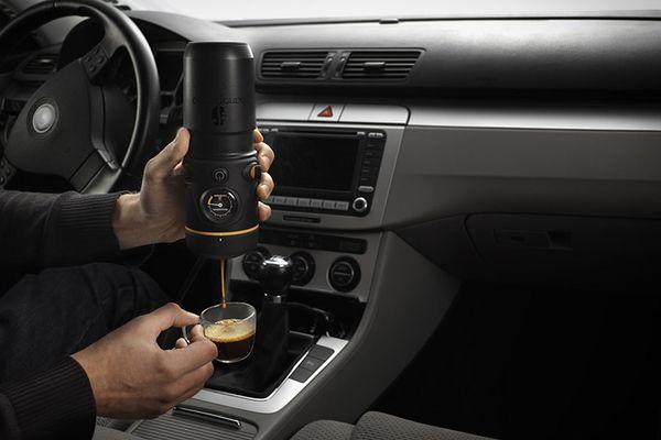 Handpresso-auto-xl