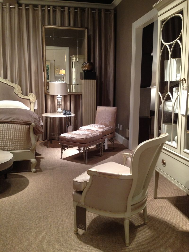 Hickory-Chair-Oct-2012-Showroom (214)