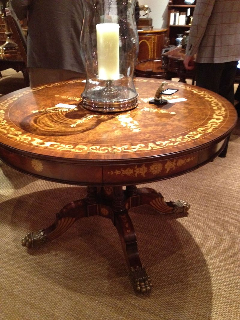 Inlaid_table