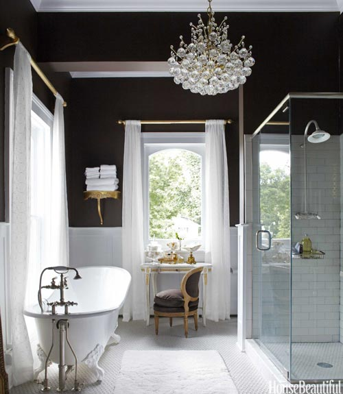 Hbx-chocolate-brown-bathroom-xln