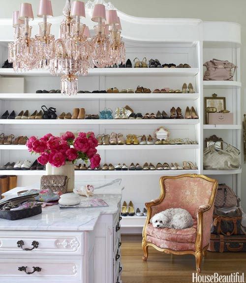 Hbx-shoe-closet-with-pink-chandelier-xln