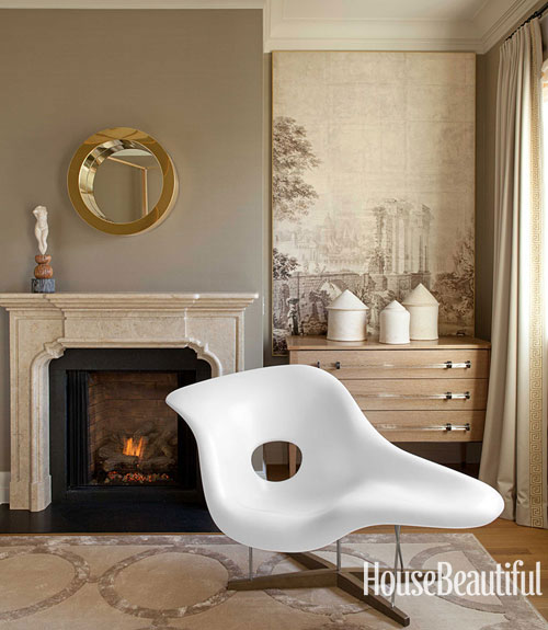 Hbx-modern-white-lounge-chair-0912-Dhong-15-xl[1]