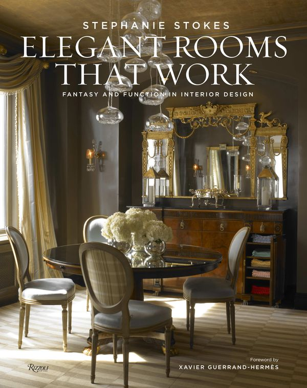 ElegantRoomsThatWork_cover