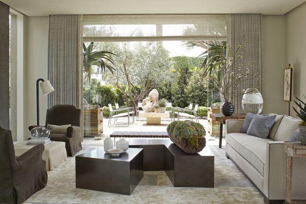 Living Room-1024x682