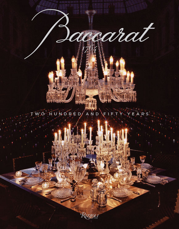 Baccarat-cover-jpg