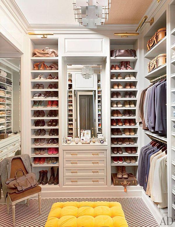 Cn_image.size.nate-berkus-closet-dressing-room-v870