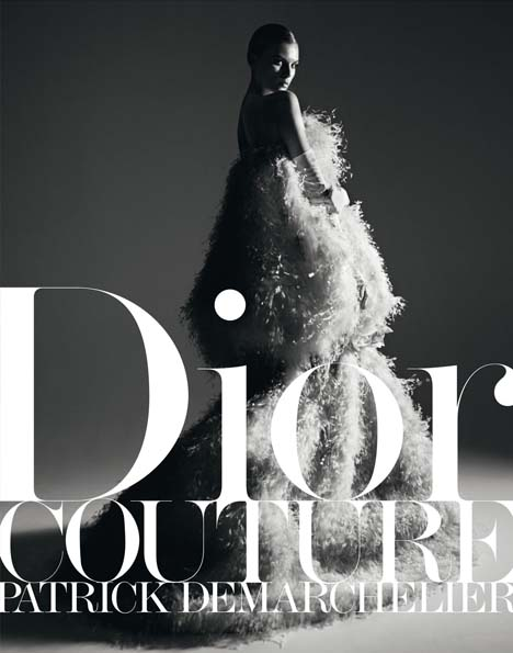 Dior-Couture-book1