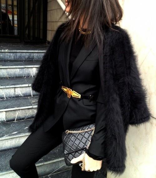 Chanel_fur