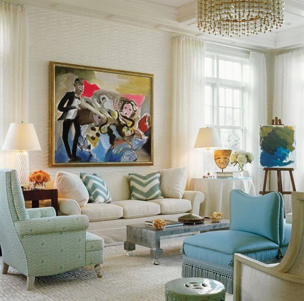 VER-mccarthy-living-room-de